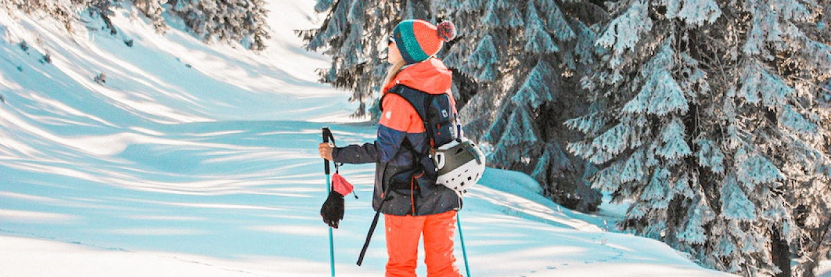 skitury